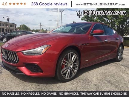2018 maserati sedan. unique 2018 new 2018 maserati ghibli gransport in maserati sedan